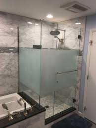 door design frameless glass shower doors custom home depot door