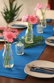 Summer Table Decorations Ostertisch Mit Neuem Traumservice Room Tablewares And Decoration