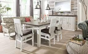 esstisch sofa tische und stühle fürs esszimmer möbel brügge