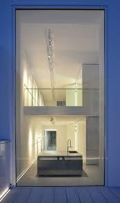 home design plaza tumbaco 2586 best buildings we like images on pinterest architects