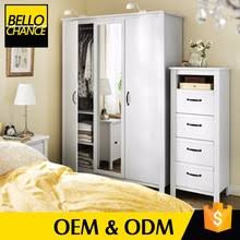 Wall Cupboards For Bedrooms Wall Cupboards For Bedrooms Wall Cupboards For Bedrooms Suppliers