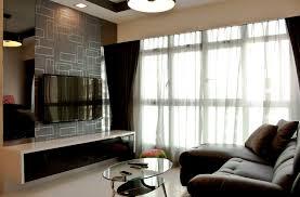 home interior decorators in mumbai home decor