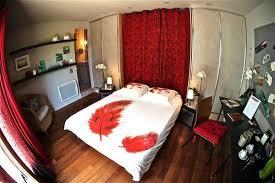 chambres d hotes aubagne chambres d hotes aubagne de la nona