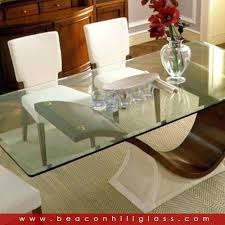 replace glass in coffee table with something else glass for coffee table top incredible coffee tables glass with