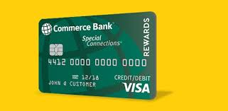 top prepaid debit cards cards commerce bank