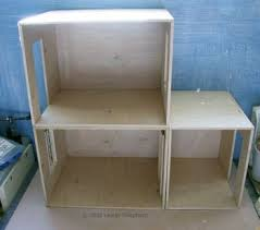 Miniature Dollhouse Plans Free by Free Dollhouse Plans And Sources