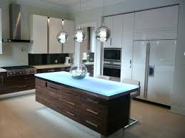 contemporary kitchen carts and islands contemporary kitchen island kitchen island design contemporary