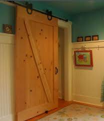 Barn Door Design Ideas 59 Best Barn Door Closets Images On Pinterest Sliding Doors