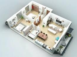 house models plans 2 bedroom house models smart ideas two bedroom house plans more 2