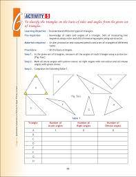 cbse maths activity class 3 8 part2