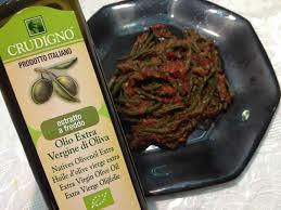 fa軋des de cuisine fagiolina trasimeno saltata in padella con pomodoro 番茄四季豆