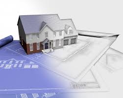 3d house plans photo free download