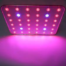 epistar led grow light 31 best xinelam led grow light plant grow led light images on