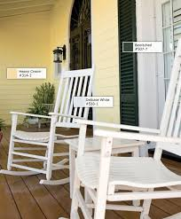 pittsburgh paint colors heavy cream 314 2 body color delicate