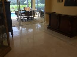 naples granite cleaning company jim lytell marble and stone