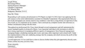 cover letter samples for medical assistant externship