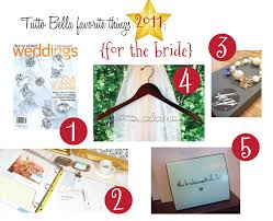 photo bridal shower gift etiquette image