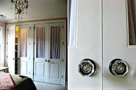 Large Interior French Doors 20 Closet Door U2013 Aminitasatori Com