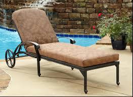 Patio Furniture Ideas On A Budget Lounge Patio Chair On A Budget Wonderful In Lounge Patio Chair