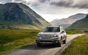 subaru touring interior 2018 subaru outback touring new suv price new suv price