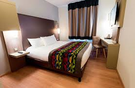 chambre confort chambre confort tarifs et chambres hôtel kyriad st quentin