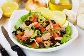 7 day mediterranean diet plan weight loss resources weight