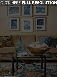 emejing seaside cottage decorating ideas images home design