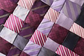 designer krawatten krawatten shop designer markenkrawatten kaufen