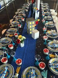 superhero wedding table decorations homely design superhero centerpieces party table decorations so easy