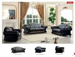 3 Pc Living Room Set Versace 3 Pc Living Room Set Antique Recreations
