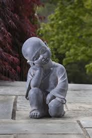 81 best stone images on pinterest art sculptures modern