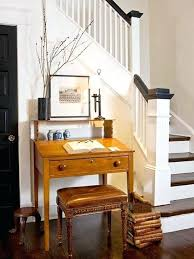 apartment entryway decorating ideas small entryway decor ideas small apartment entryway decorating