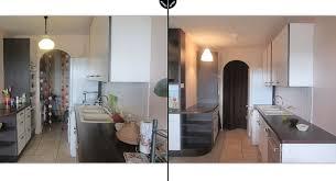 home staging cuisine avant apres home staging avant après ensemble avec attirant décors amenagement