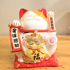 china ceramic lucky cat china ceramic lucky cat shopping guide at