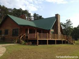 bed log cabin home for sale owner winfield 459140 gallery of homes