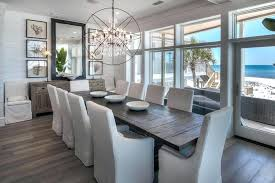 coastal dining room sets coastal dining room tables eclectic dining room tables dining room