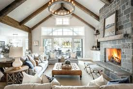 very decorative pieces for living room living room country decor