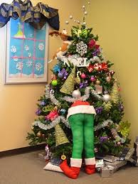 agreeable how the grinch stole decorations fresh 346 best