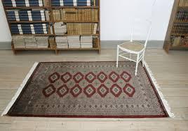 tappeti carpetvista tappeti tutto sui tappeti tutto sui tappeti
