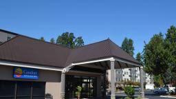 Comfort Inn Florence Oregon Oregon Hotel Discounts U0026 Deals Hotelcoupons Com