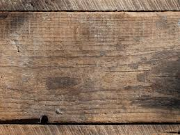 weathered wood rustic weathered wood texture free wood textures for photoshop