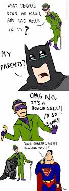 Batman Robin Memes - pin by emily waters on made me laugh pinterest batman marvel