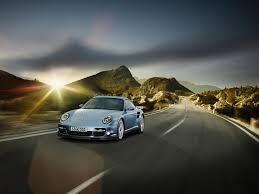 2011 Porsche 911 Turbo S Conceptcarz Com