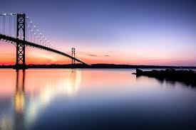 Rhode Island landscapes images Blue hope fine art seascape photography jpg