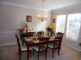 Walk Into Dining Room From Front Door 12523 Fern Creek Trl Humble Tx 77346 Har Com