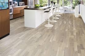 Limestone Laminate Flooring Kahrs Oak Limestone Kahrs Hardwood Flooring