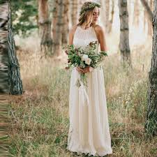 themed wedding dress simple country style wedding dresses naf dresses