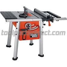 10 In Table Saw Black And Decker Bt2500 Type 1 10 In Table Saw Parts Tool Parts