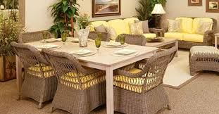 Florida Outdoor Furniture by Palm Casual And Our High Quality Products Palm Casual
