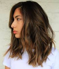 from dark brown to light brown hair lovely dying hair from dark brown to light brown 1 23 medium length
